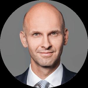 Prof. Dr.-Ing.  Matthias Meinecke