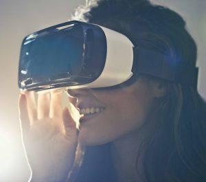VR Bild