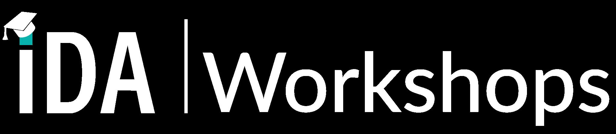 Workshops negativ-01