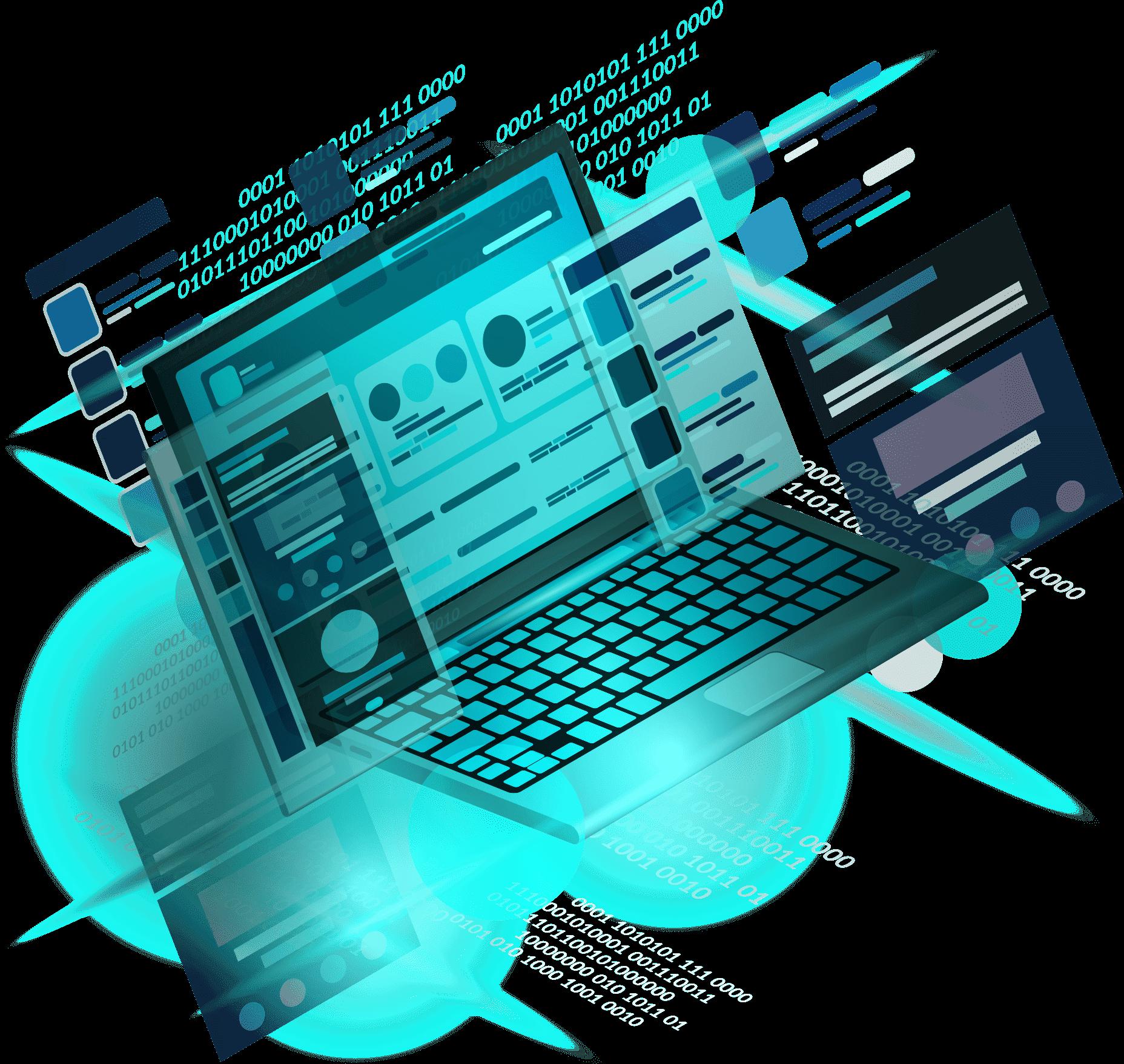 Usability Produktbild