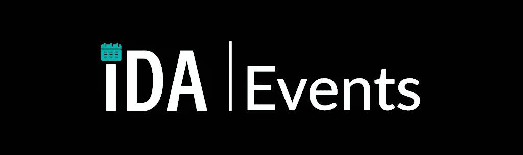 ida Event Logo