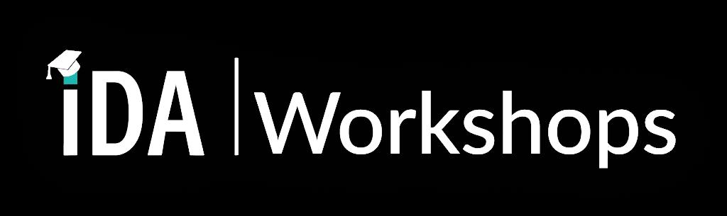 ida Workshop Logo