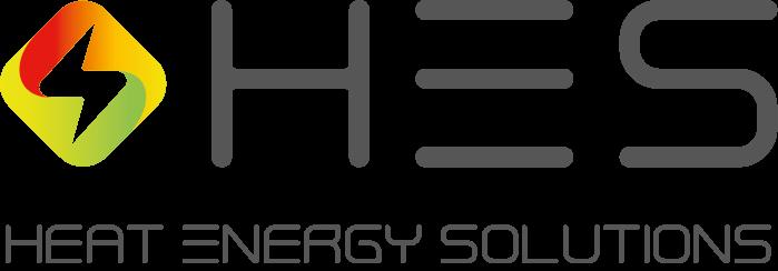 HES_Logo-2020