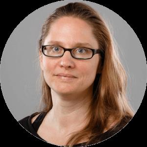 Britta Fuchs