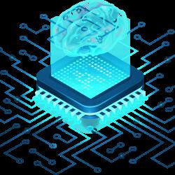 AI Produktbild