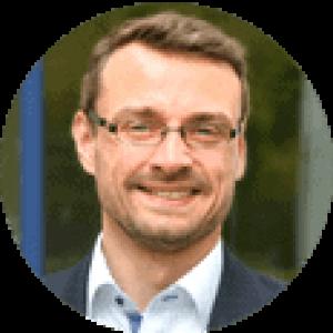 Profilfoto von Matthias Eggert