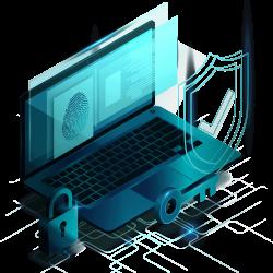 IT- Security 2