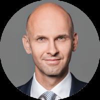 Profilfoto von Matthias Meinecke